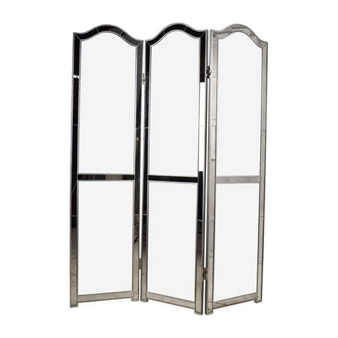 pier one glass table tops furniture decorate your home with beautiful pier 1