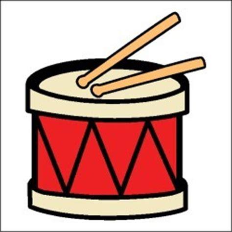 snare drum clipart snare drum t shirt 152657 clipart best clipart best