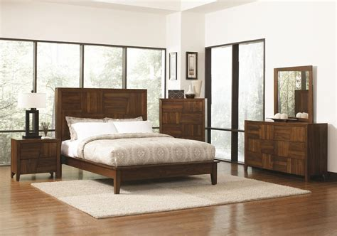 Lacks Furniture King Siza Bedroom Sets Wood by Brown Wood Eastern King Size Bed A Sofa Furniture