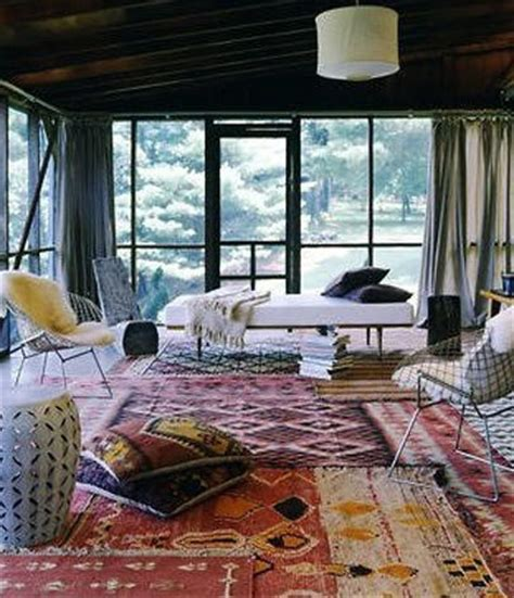 persian rug bedroom caitlin wilson decorating with persian rugs
