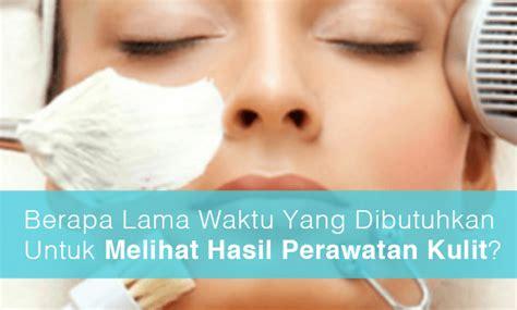 Wanita Telat Datang Bulan Paling Lama Berapa Hari Category Kulit Kasar Estetiderma Perawatan Kulit Wajah