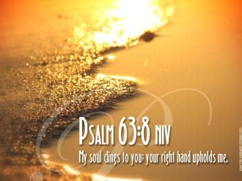 may the lord comfort you psalms for eating disorder recovery christians in recovery 174