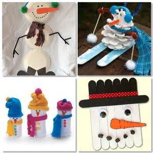 sheek shindigs party ideas a snowman themed party