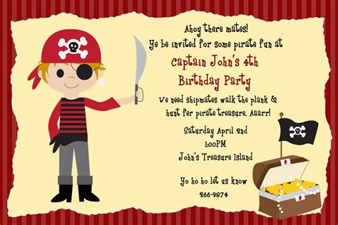 free party invitation templates uk songwol f7339b403f96