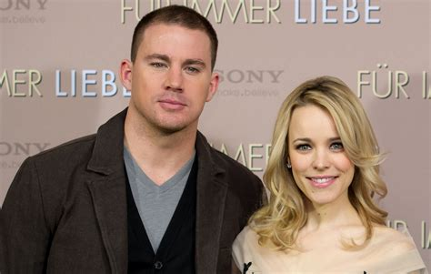 new downloads for channing tatum and rachel mcadams the vow channing tatum images channing tatum and rachel mcadams hd
