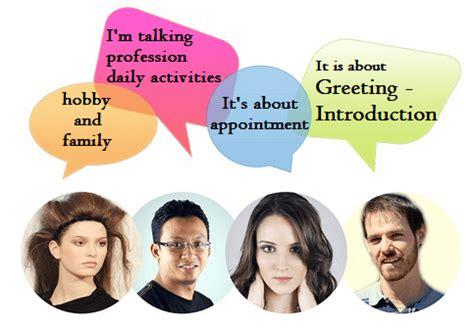 Percakapan Bahasa Inggris Sehari Hari contoh percakapan bahasa inggris sehari hari kursus