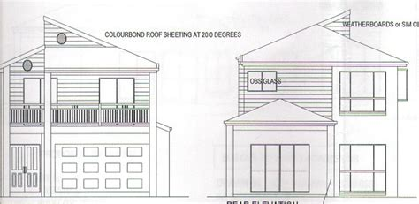 10m frontage home designs axiomseducation