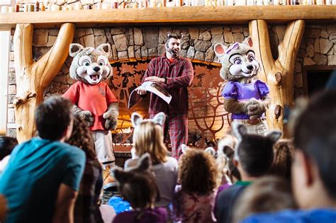 win a two night stay at great wolf lodge in our family indoor water park in co colorado springs greatwolf com