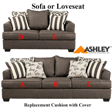 how to change sofa cover replace couch cushions replace couch cushions fabric