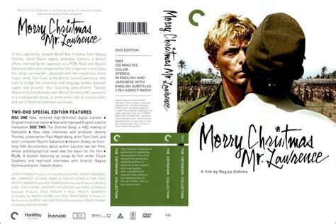 merry christmas  lawrence   criterion collection    avaxhome