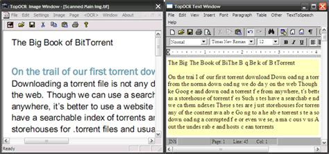 best ocr software top 5 free ocr software tools to convert images into text