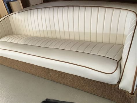 extreme upholstery boat rv upholstery boise id extreme covers