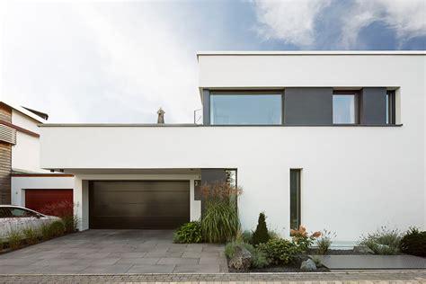 falke architekten house l by falke architekten home decorating inspiration