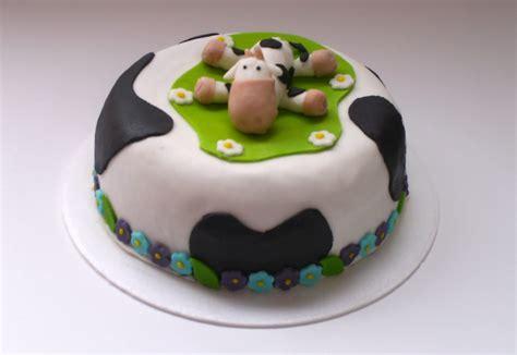 imagenes de tortas groseras para adultos tortas