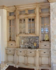distress kitchen cabinets as an optimist creates endless possibilities not so distressing distressed cabinets