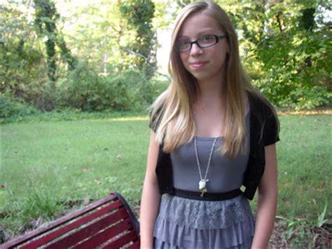 nipping teen girl smallworld september 2010