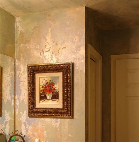 bathroom faux paint ideas juliet jones studio gallery