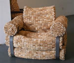Recycled Home Decor How To Recycle Wine Cork Projects