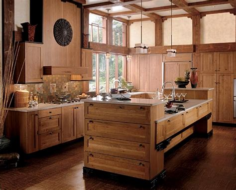 rustic kitchen cabinets design home furniture decoration kitchens rustic