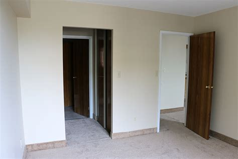 1 bedroom apartments eugene one bedroom apartments eugene the calypso shared two