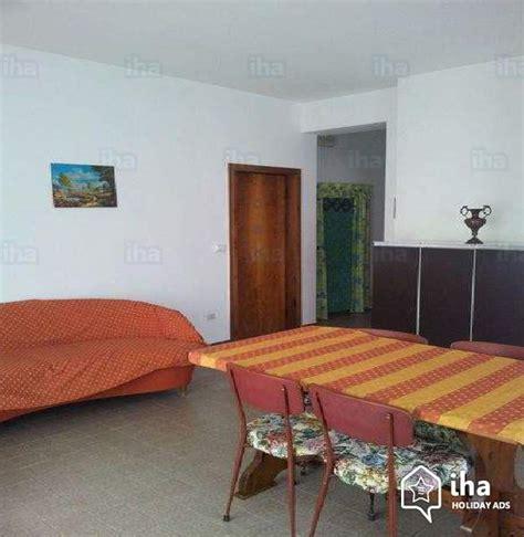 Appartamenti In Affitto A Lazise by Appartamento In Affitto In Una Casa A Lazise Iha 63612