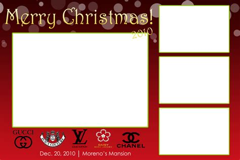 photo booth christmas layout morenos photobooth layout by jowaima on deviantart