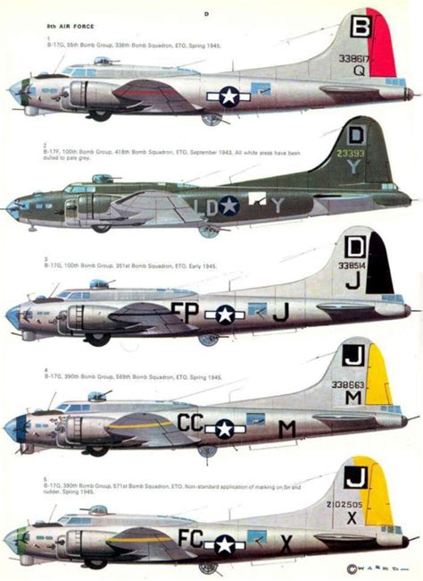 Jaket Bomber B G S R Wings Navy 17 best images about plane drawings on fairey