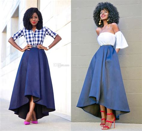 where can i buy a maxi skirt dress