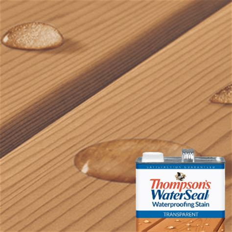 Mowilex Woodstain Solid Transparan exterior wood stain brands at the home depot