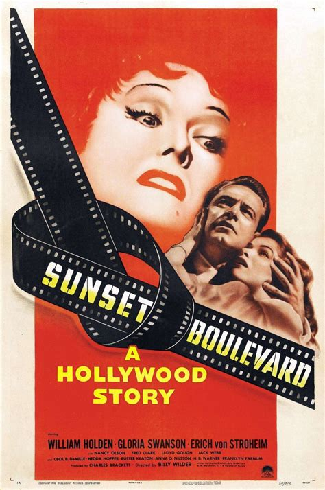 hollywood boulevard imdb sunset boulevard imdbpro