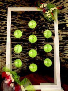 plan de table boule plexi 1000 images about zen on plan de tables