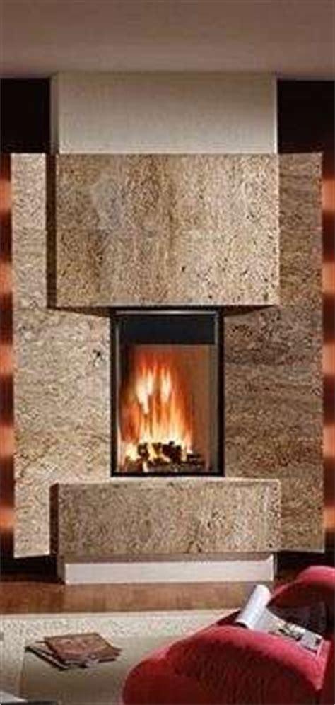 unique fireplaces 1000 images about unique fireplaces on pinterest
