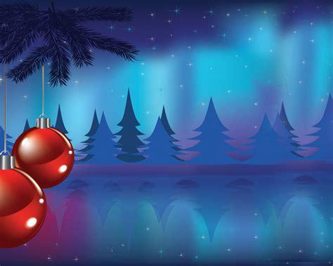christmas desktop wallpaper hd  wallpaperscom