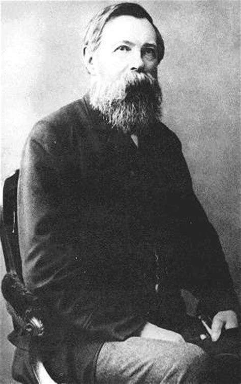 AT_Marx_Engels_critique_de_l'anticommunautarisme