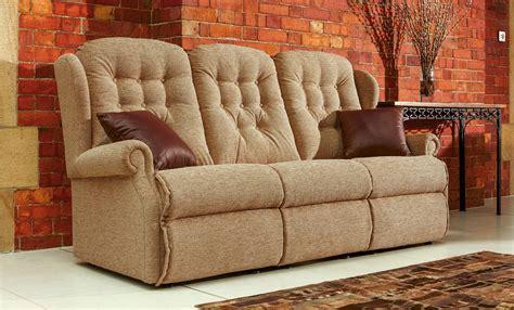 sofa sits too low sofa bed recliner recliner and sofa set images liston