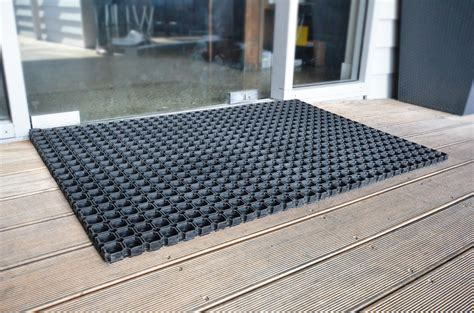Doormat Company by Wearing Entrance Matting For Home And Office South
