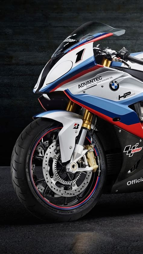wallpaper iphone 5 bike bmw m4 motogp safety bike iphone 6 6 plus and iphone 5 4