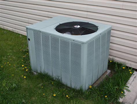HVAC Installation Cost   HVAC Cost Calculator   Free Quotes   Modernize