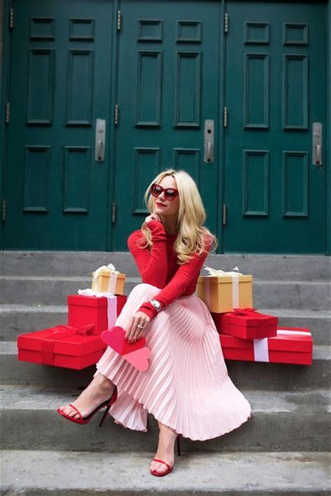 bag atlantic pacific sweater pink skirt