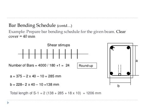 section 2 reinforcement types of bonds section 2 reinforcement types of bonds worksheet answers