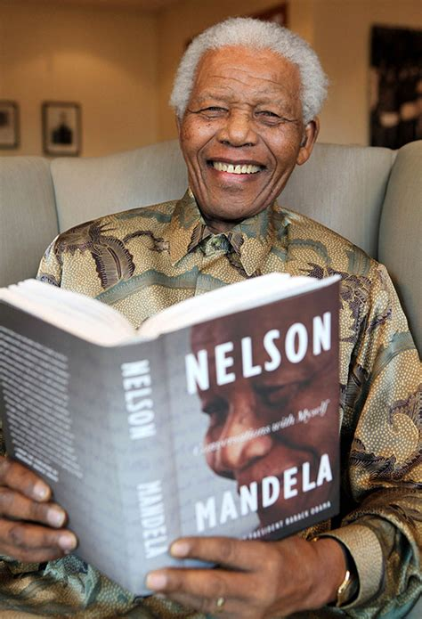 the biography of nelson mandela reads like a morality tale nelson mandela dies south africa to carry his legacy