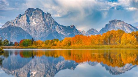 meet  pro fine art landscape photographer darren white