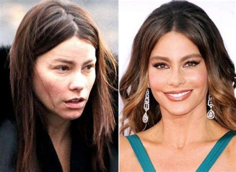 The Power Of Pre Knowing by Before And After Makeup Transformations