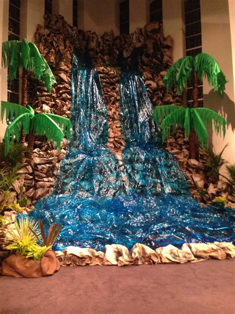 How To Make Rainforest Trees Out Of Paper - 795 best animal theme images on jungle safari
