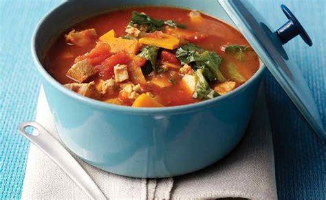 turkey frame vegetable soup glorious soup recipes
