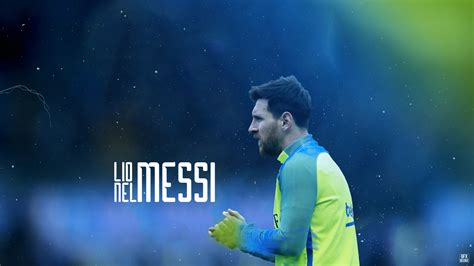 lionel messi  hd wallpapers hd wallpapers id