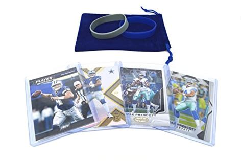 Cowboys Gift Card - dak prescott dallas cowboys card cowboys dak prescott card dak prescott cowboys card
