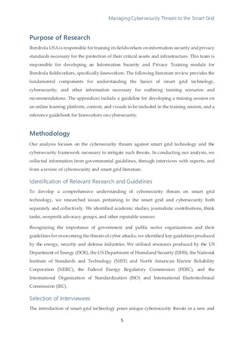 Capstone Essay by Capstone Paper