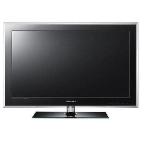 Lcd Wish samsung ln37d550 37 inch 1080p lcd hdtv with 4 hdmi 20w