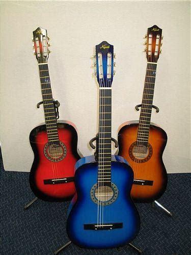 cara bermain gitar akustik petikan cara cara bermain gitar